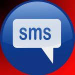 SMSもスパムの全盛時代に…詐欺の前提で読もう!