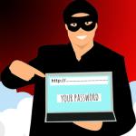 オンラインストレージ悪用のフィッシング詐欺…これは騙される?