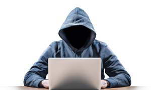 fraudsters cyber criminals