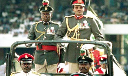 buhari nigeria tyranny