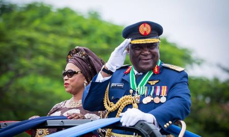 alex badeh nigeria's ex defense chief