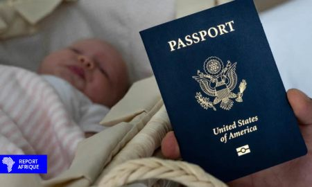 birth tourism us visa ban restrictions united states