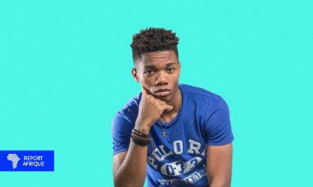 kidi signed as smasung brand ambassador in ghana