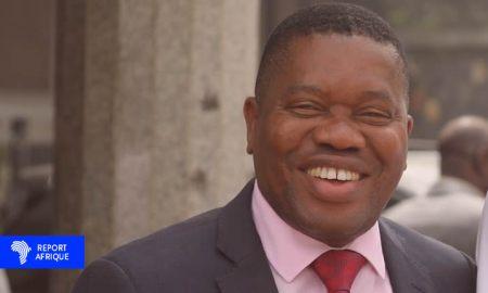 Tony Iwelu Late CSO to Amaechi dies in kaduna hotel