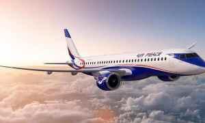 Coronavirus: Israel Evacuates 274 Citizens From Nigeria with Air Peace Airline