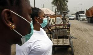 coronavirus patient infected girl in Rivers state port harcourt