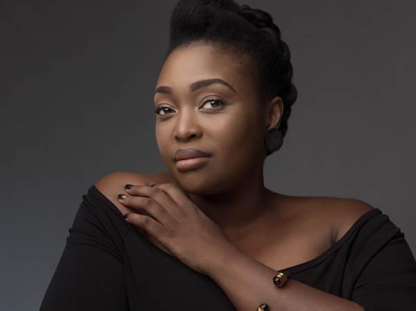 Relebogile Mabotja Named Entrepreneur Finalist For The 2020 Business Engage Gender Mainstreaming Awards
