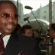 Court Orders Seizure Of 'Dan Etete's Jet' Linked To $1.3b Malabu Oil Block Deal