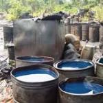 Nigerian Black Market Fuel of Better Quality Than Imported Fuel - Report