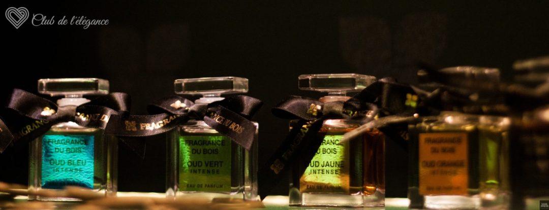APC Group - Asia Plantation Capital - Fragrance du bois - Club de l'élégance