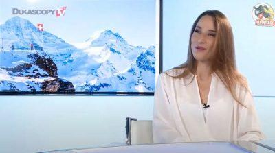 Eva Cazan - Valeur Suisse Institut