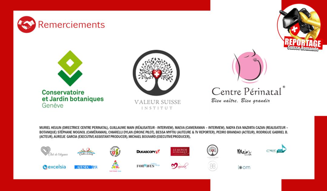 Remerciements centre périnatal - muriel heulin - conservatoire et jardin botaniques