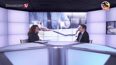 Yvan Zweifel - Fiscalité, Finance - SOFAD