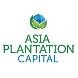 APC Asia Plantation Capital