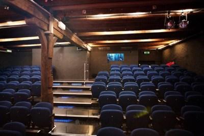 theatre de carouge