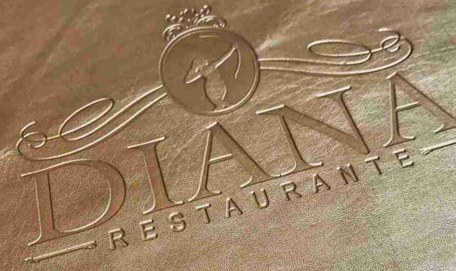 Restaurante La Diana Cd Juárez – Promociones, Precios, Reseña 2020