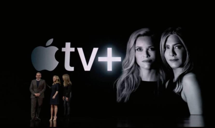 Apple TV+: precio, planes, catálogo, dispositivos compatibles y todo lo que necesitas saber