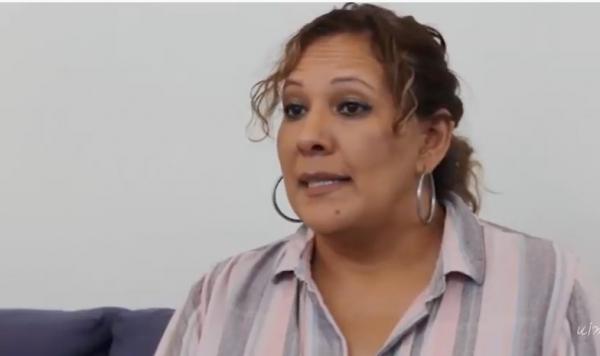 Ciudad Juárez presente en V Cumbre Iberoamericana de Agendas Locales de Género