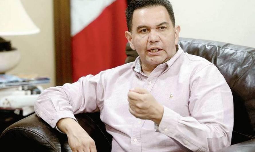 ANULADAS Ilegalidades de convocatoria de Morena