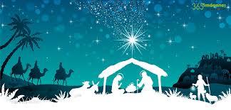24 de Diciembre, Nochebuena