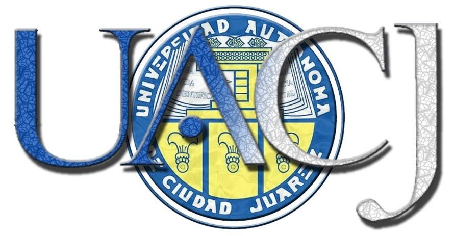 UACJ: por error se eliminó descuento