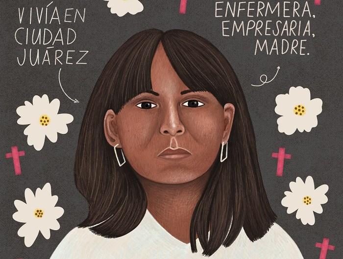 A 10 años de las 3 muertes de Marisela Escobedo