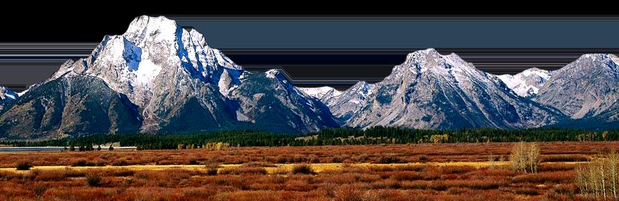11 de Diciembre, Día Internacional de las Montañas