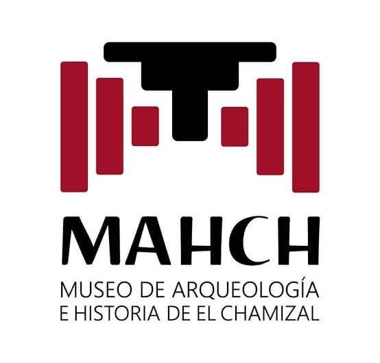 Hoy en plática histórica virtual, crónica del Museo de Arqueología e Historia de El Chamizal