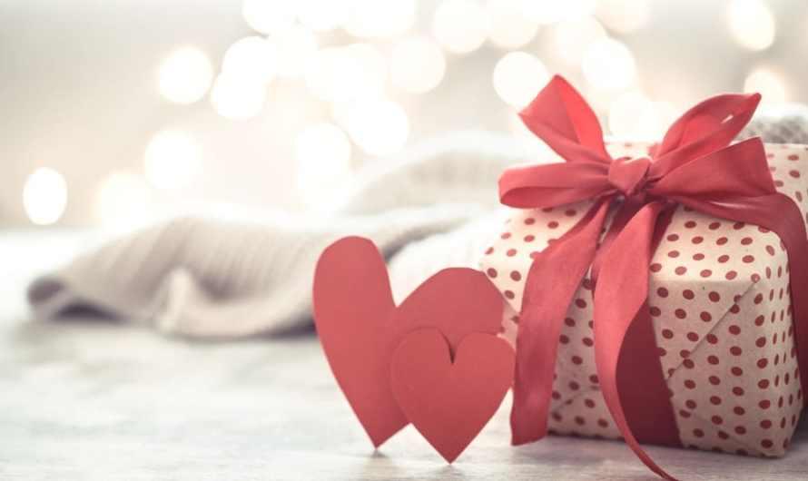 10 Películas de Amor para disfrutar en este frío, ya sea solo o acompañado