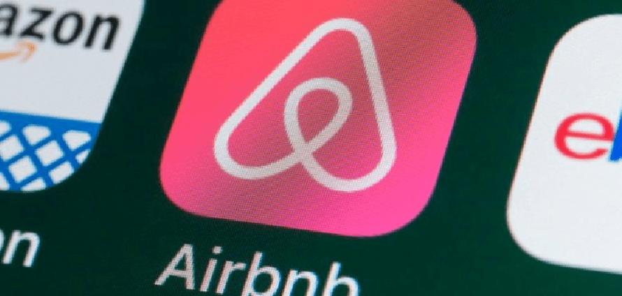 Alianza de CDMX y Airbnb, darán refugio a mujeres víctimas de violencia