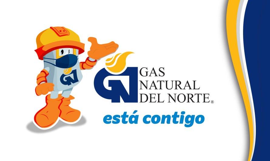 Gas Natural en negociaciones con empresas en Texas para mantener servicio en Ciudad Juárez