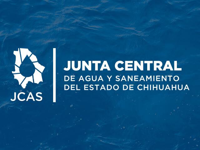 CD.JUÁREZ: 8% de usuarios aún sin agua