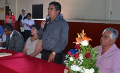 Tetepango (4)