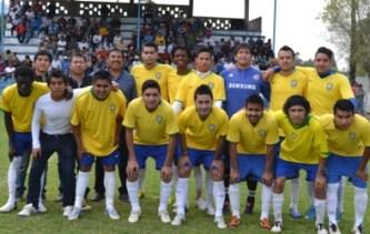 torneo amateur Tepatepec (6)