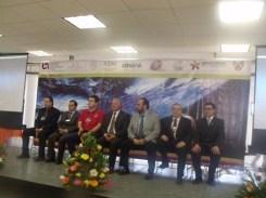 Universidad Politécnica Metropolitana de Hidalgo (7)