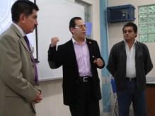 Centro Universitario Hidalguense (3)