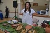 muestra gastronómica (5)