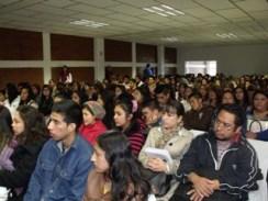 universidad humanista de Hidalgo (6)