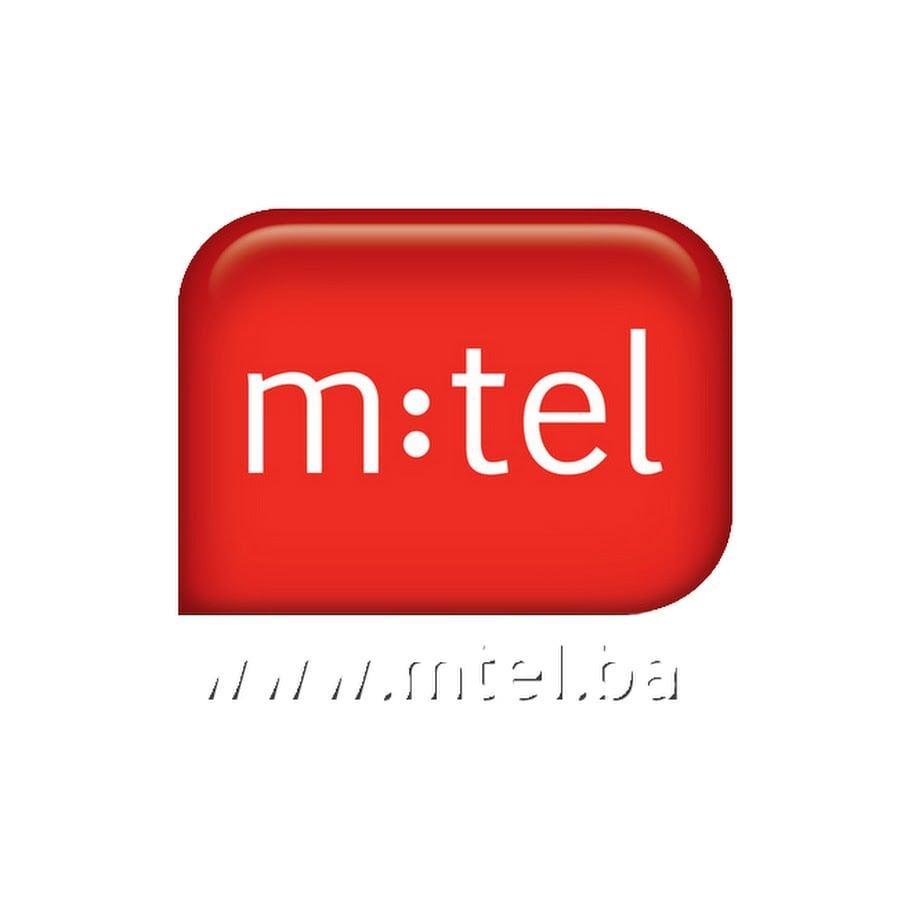 Mtel.ba