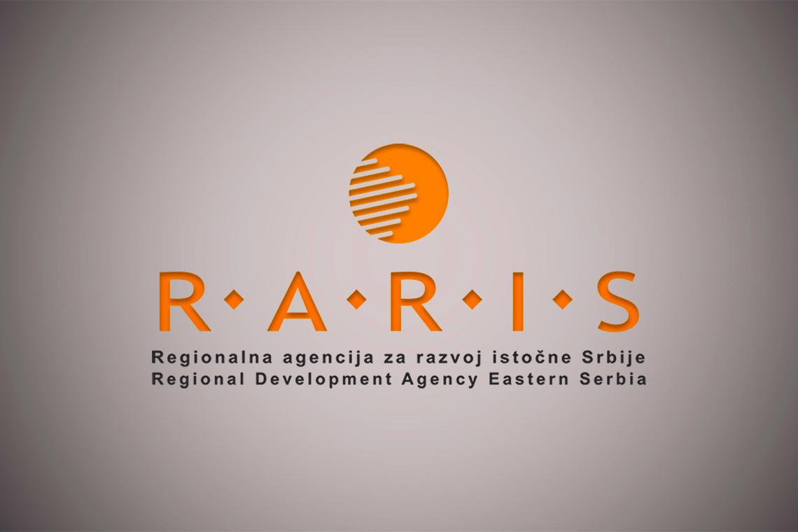raris_large