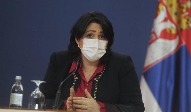 dr Marija Zdravković