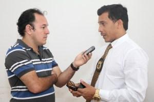 Delegado falou sobre a ocorrência que iniciou os trabalhos do novo Conselho Tutelar