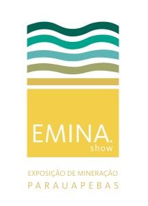 Logo Emina 1.png