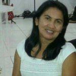 Professora Amparo, pré-candidata do PSDB
