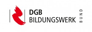 DGB_BW_Logo_RGB