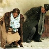 DE NECREZUT ROMÂNII AFLĂ ADEVĂRUL!Iată de ce a fost asasinat Ceauşescu! – Asta este viața