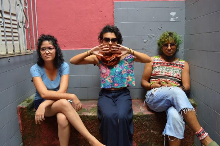 Foto: Gustavo Ferreira