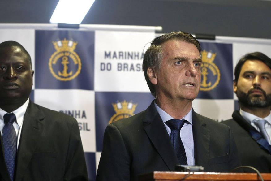 bolsonaro_tania_rego_agencia_brasil
