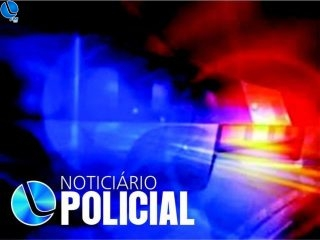 policia-640x480-1-320x240