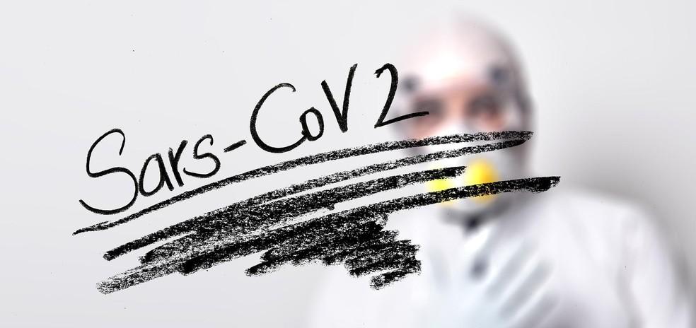 coronavirus-4841772-1920